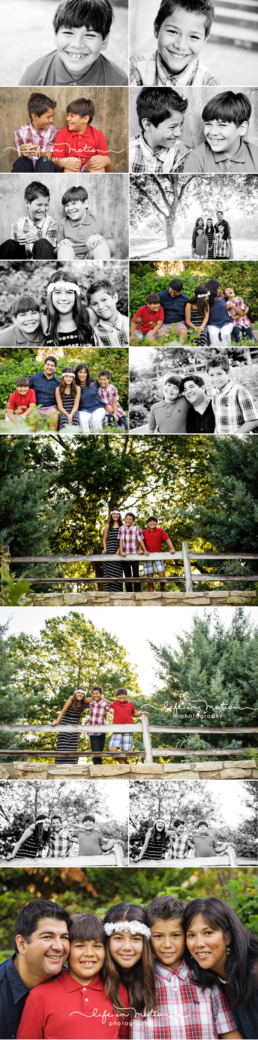 georgetown_family_photographers_texas