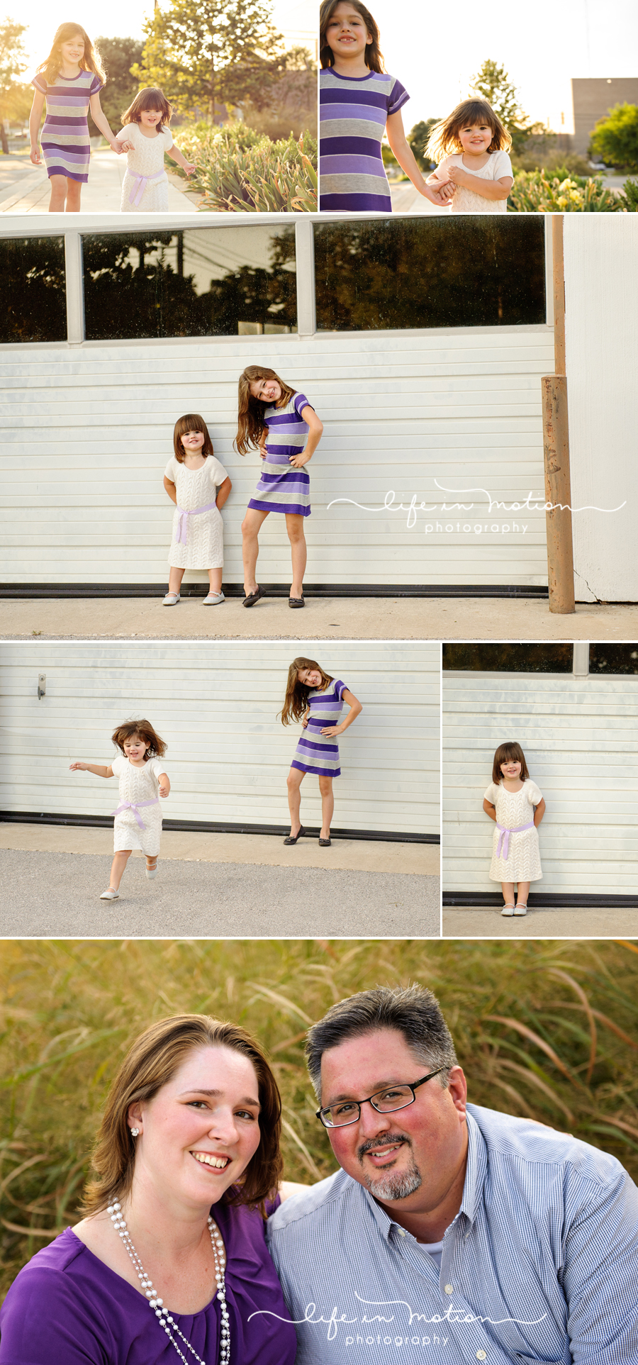 modern_family_photographers_texas