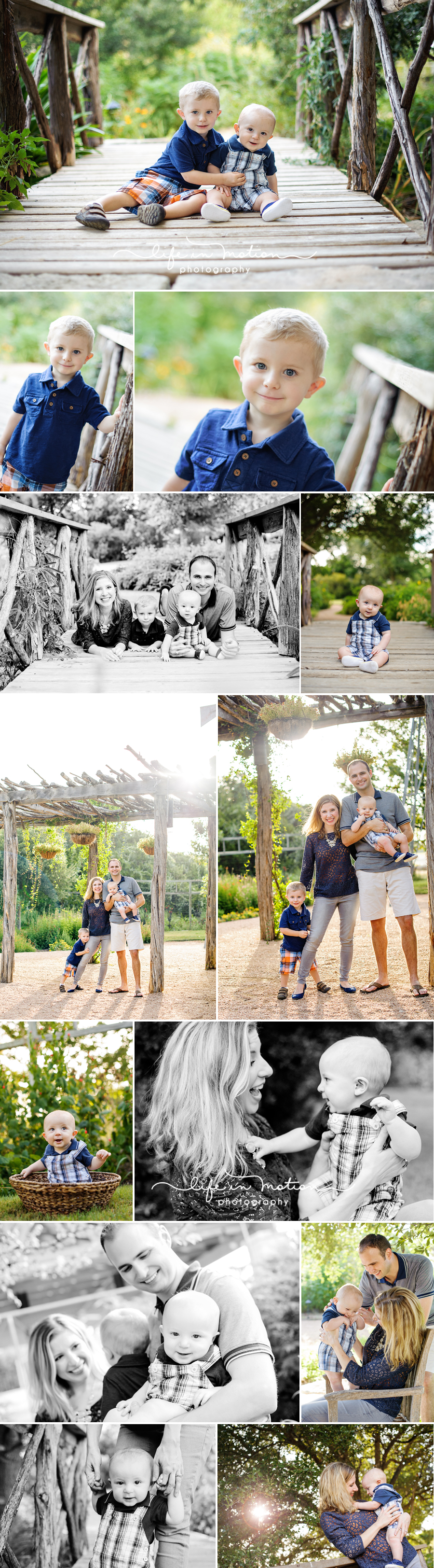 round_rock_mini_session_photographers