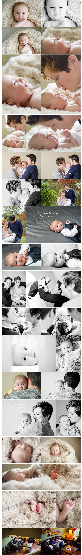 austin_baby_photography
