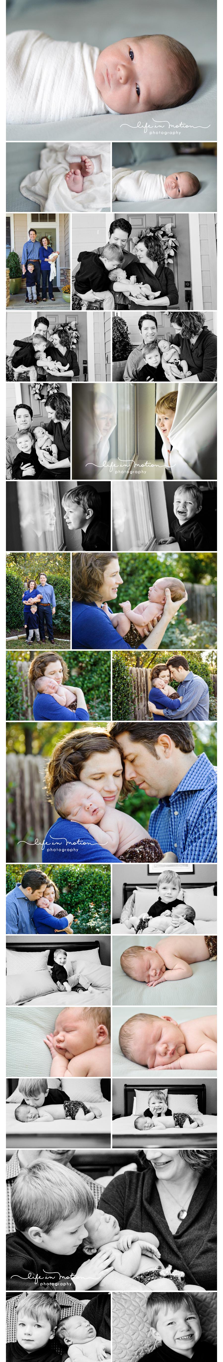 austin_infant_newborn_baby_photographers