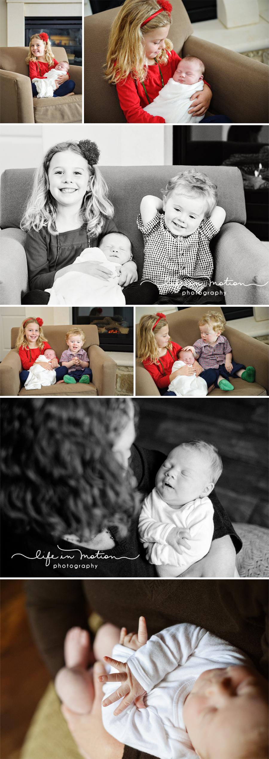 cedar_park_newborn_baby_infant_photos