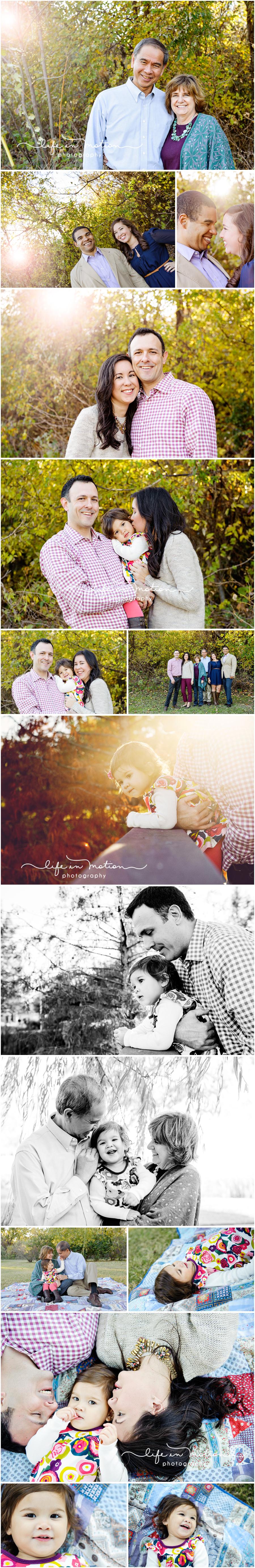 family_photographers_austin