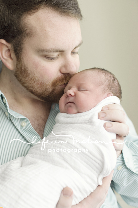 leander_texas_newborn_baby_photographer