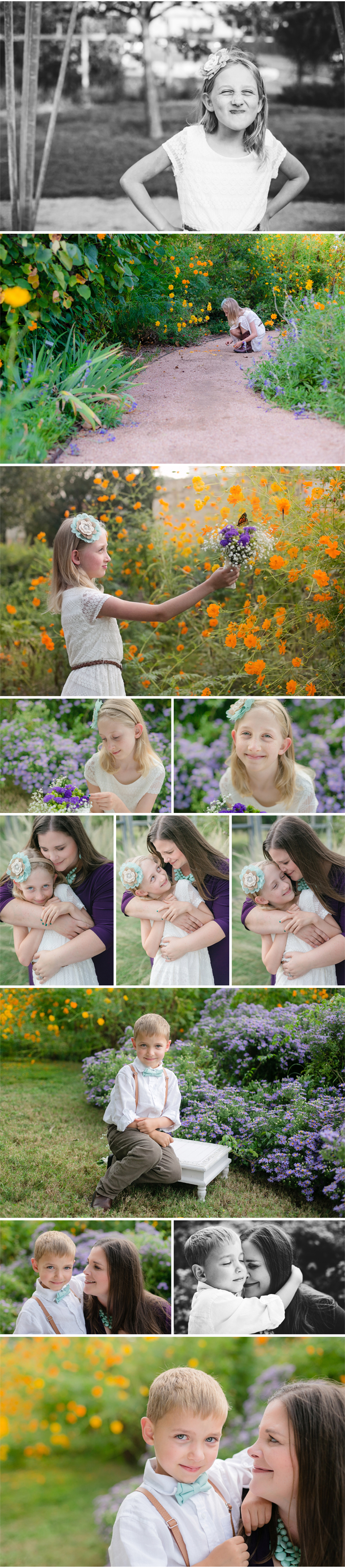 lyndsay_stradtner_family