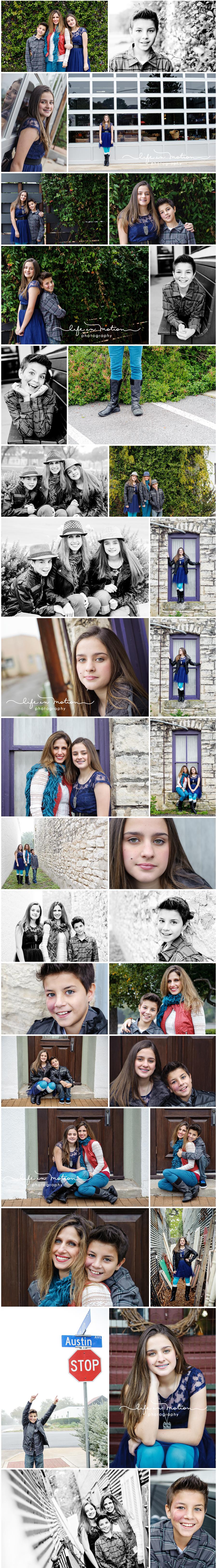 modern_teen_senior_photography_georgetown_texas