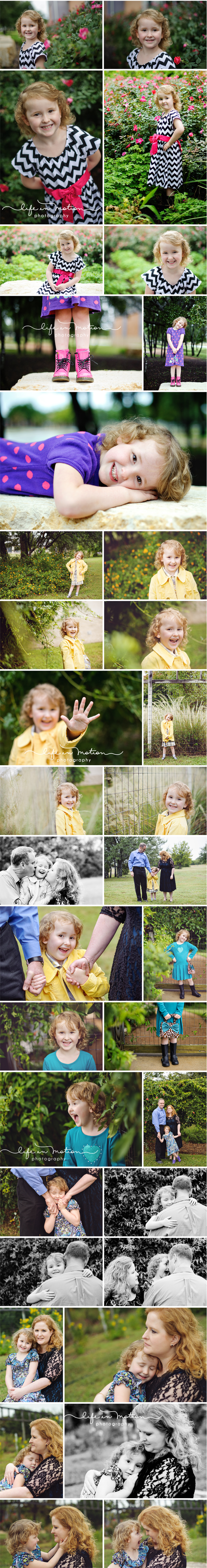 round_rock_family_photography
