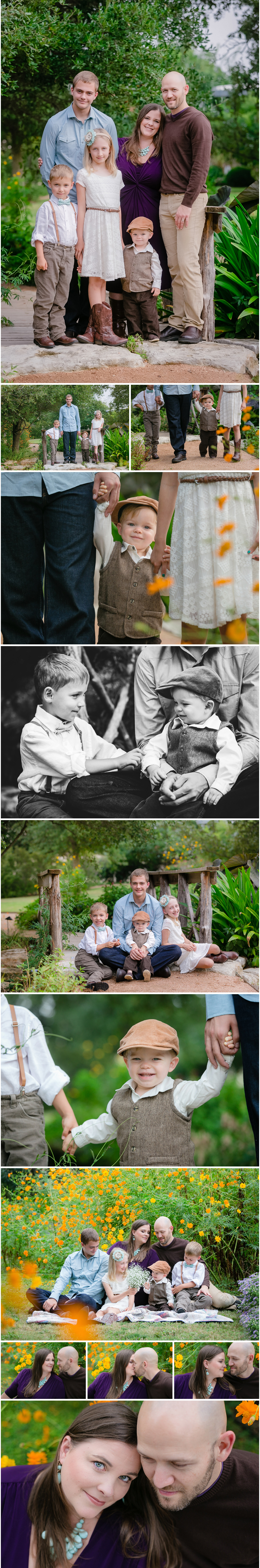 stradtner_family