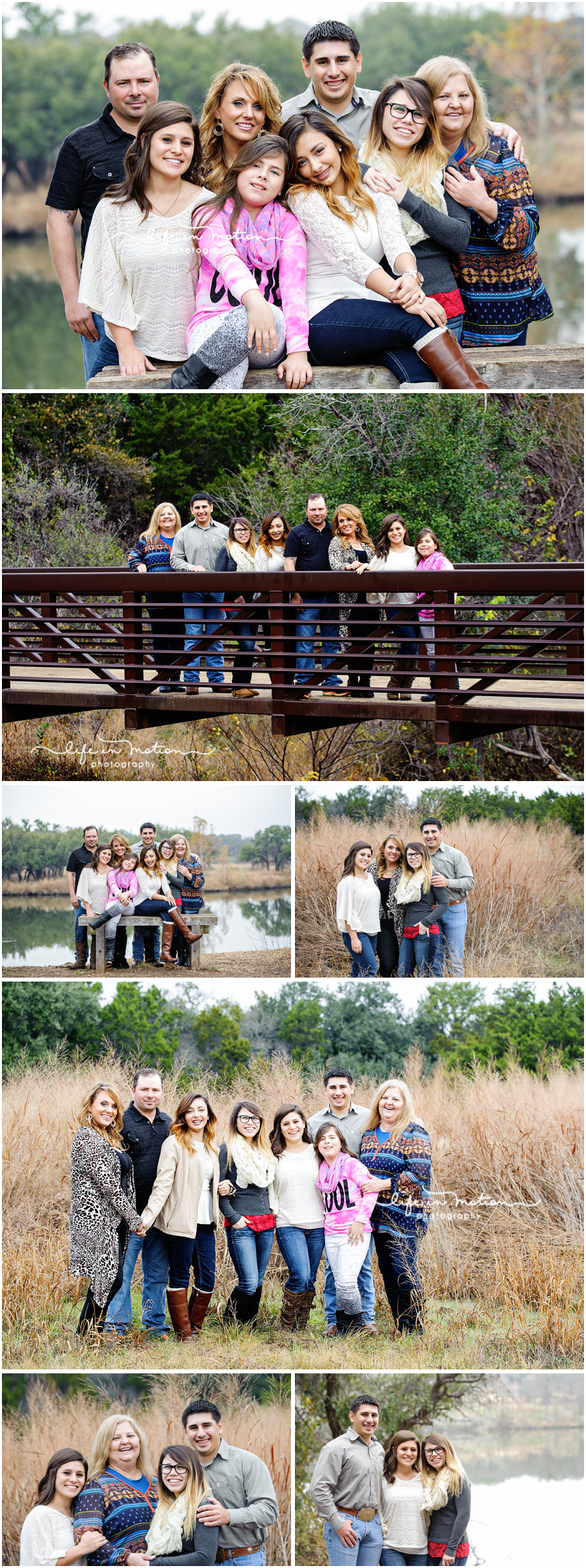 family_mini_session_cedar_park_texas