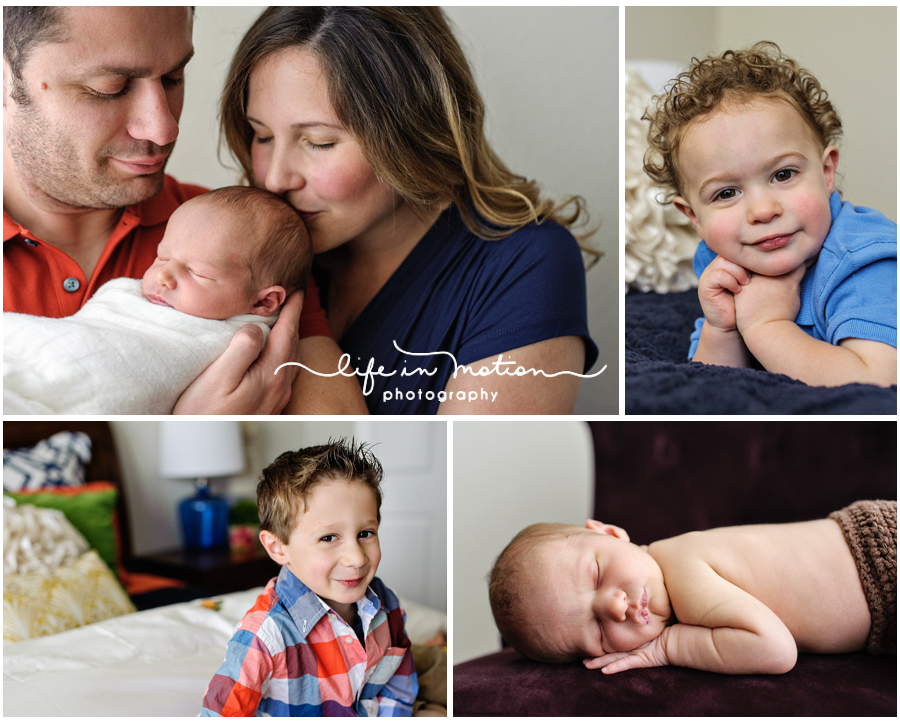 pflugerville_newborn_photographer