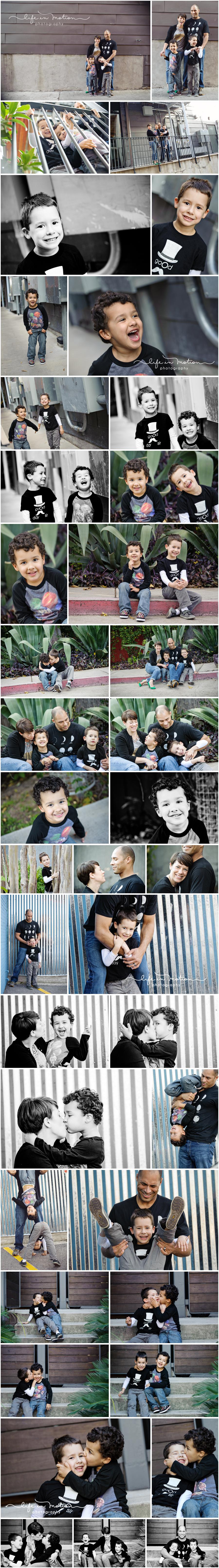 austin_family_photos