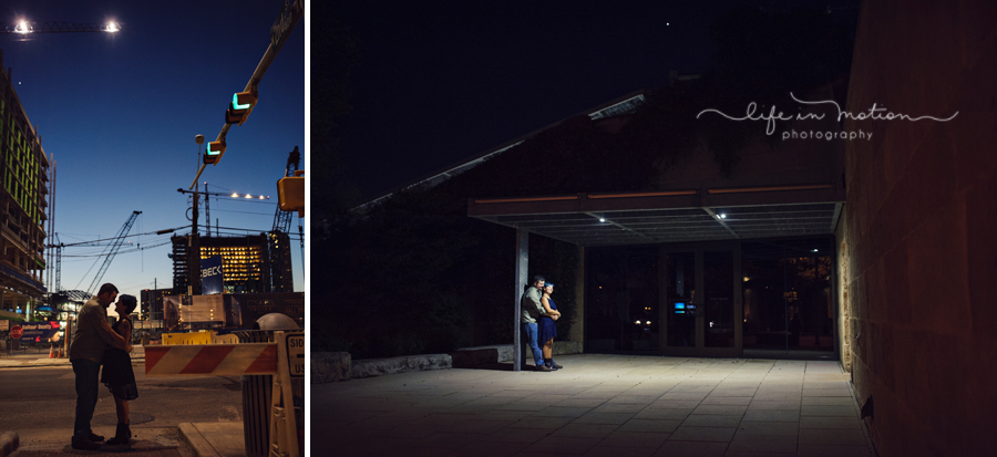 austin_night_couples_photographer