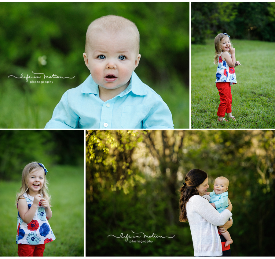 spring_family_session_pflugerville_c