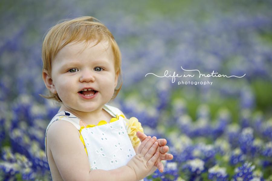 leander_texas_bluebonnet_photo