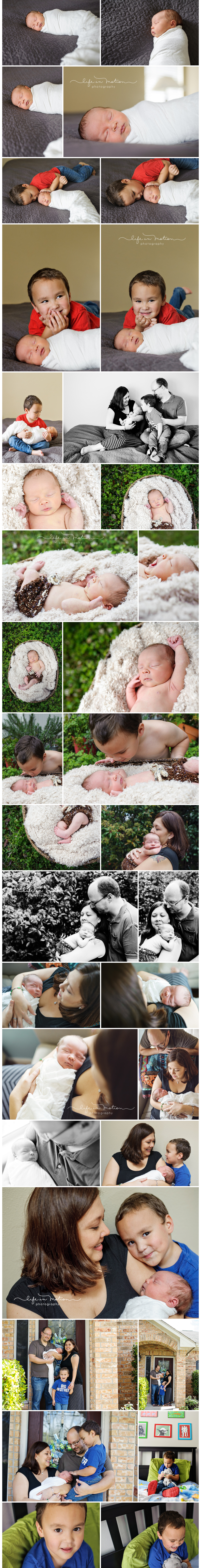 austin_family_newborn_photographers