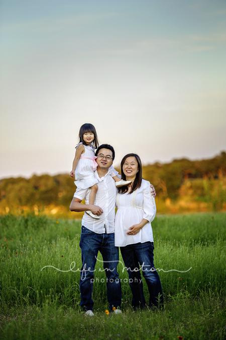 austin_maternity_photographer