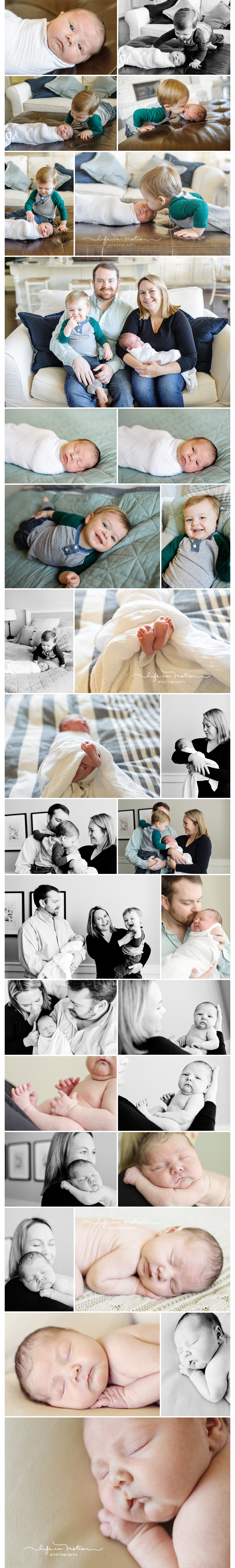 leander_texas_newborn_baby_family_lifestyle_photography