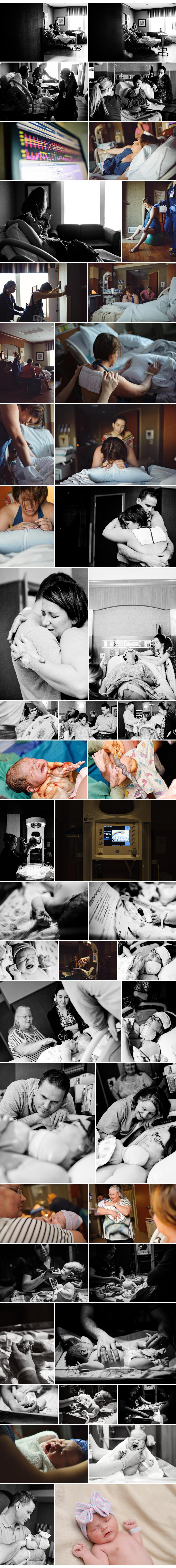 austin_birth_photographers