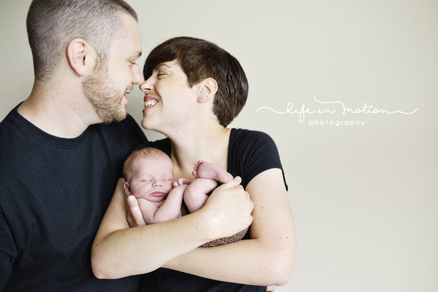 family_newborn_photography_round_rock_texas
