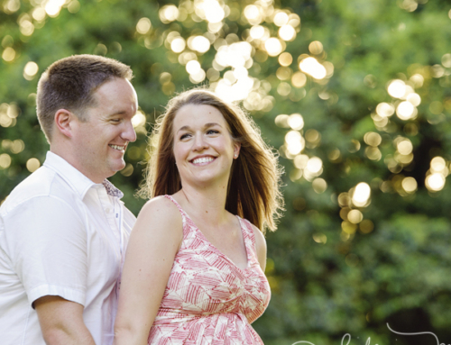 These two…   Austin Family Photography