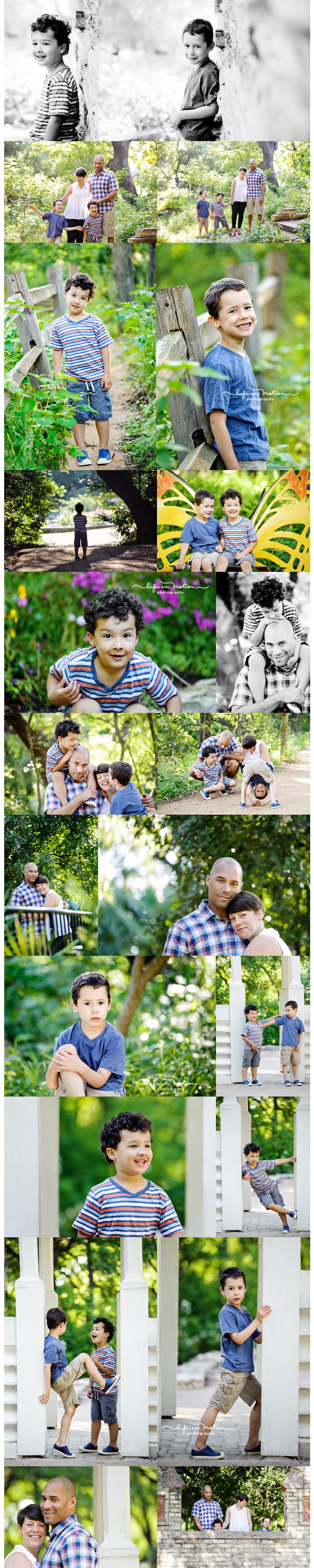 zilker_family_photos