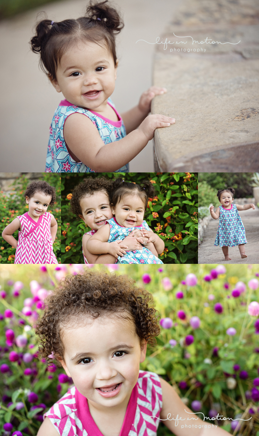 georgetown_texas_family_photographer