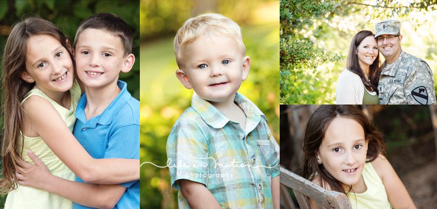 round_rock_texas_family_photographers
