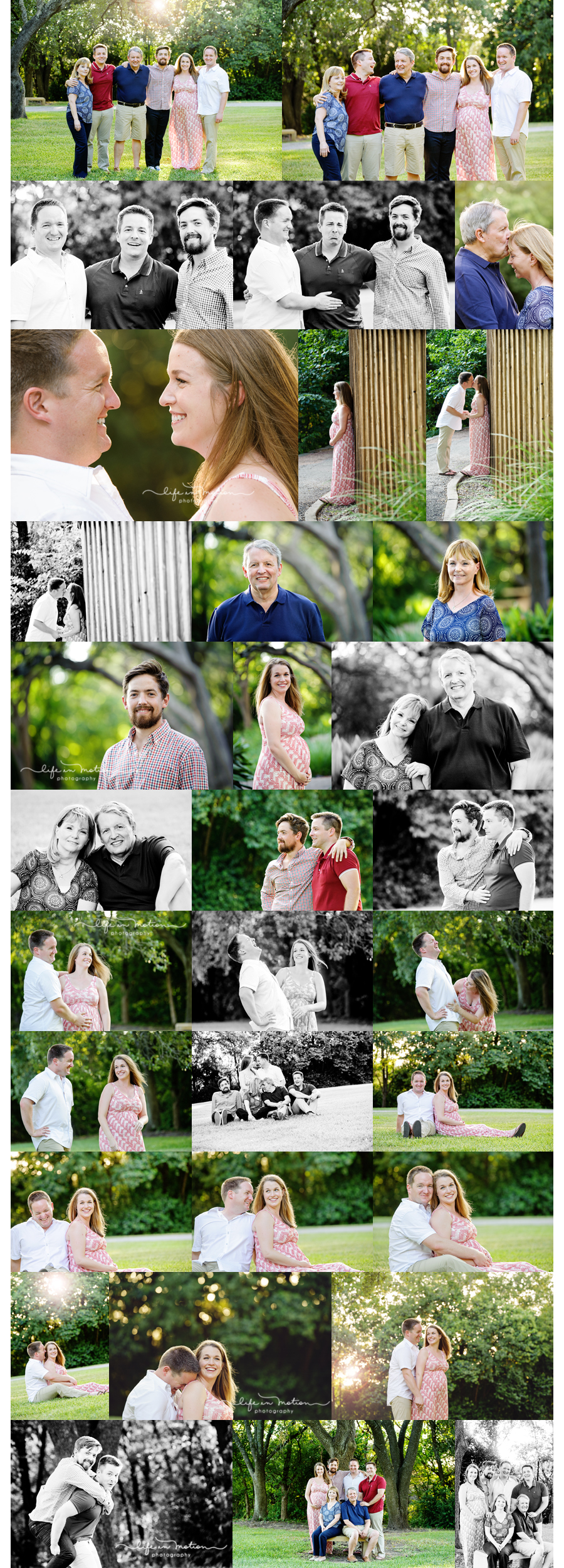 austin_family_photographer