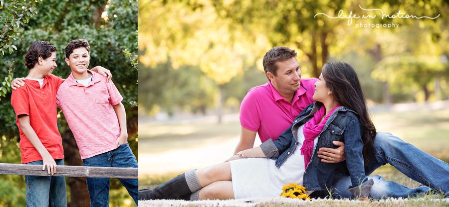 austin_family_photographers