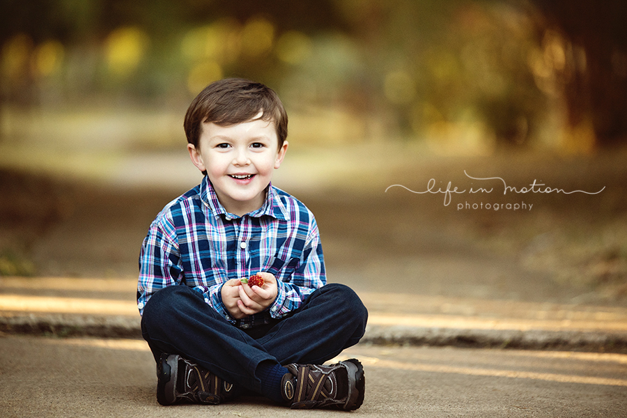 austin_texas_childrens_photographer