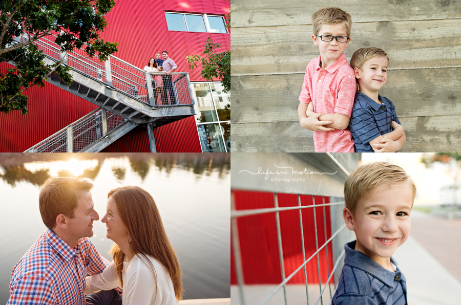 downtown_austin_modern_family_photographer
