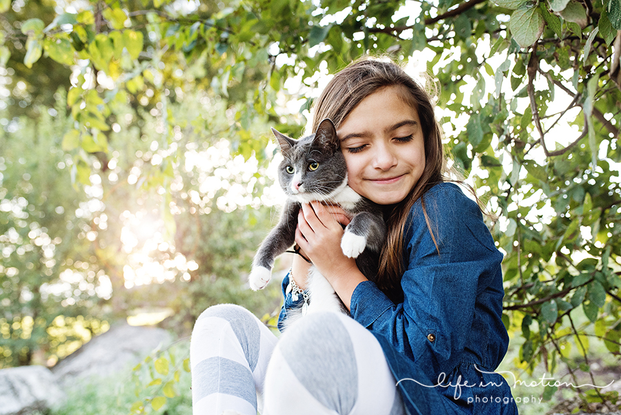 austin family and pet photographer