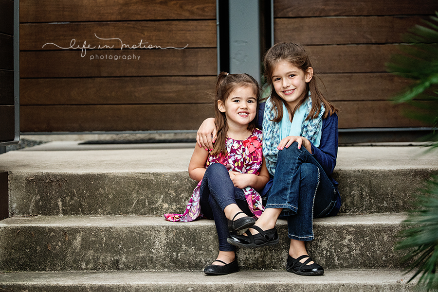 south_congress_austin_family_photographers