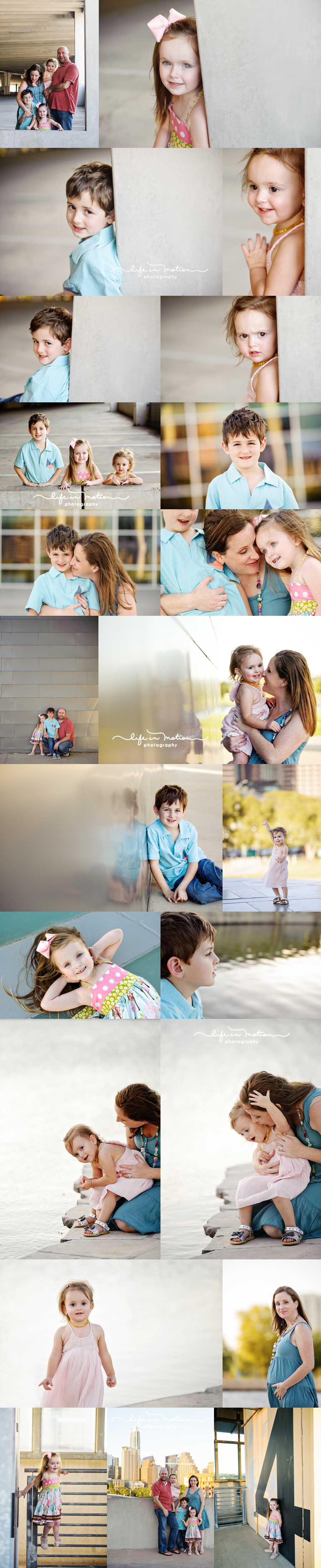 _austin_family_photography