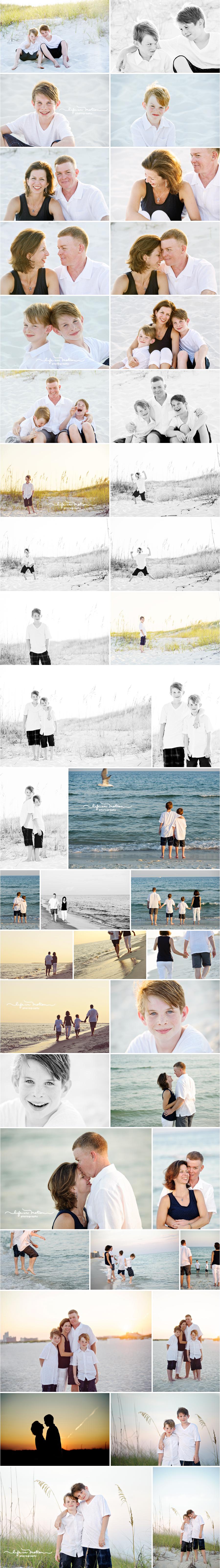 family_photographer_alabama_beach