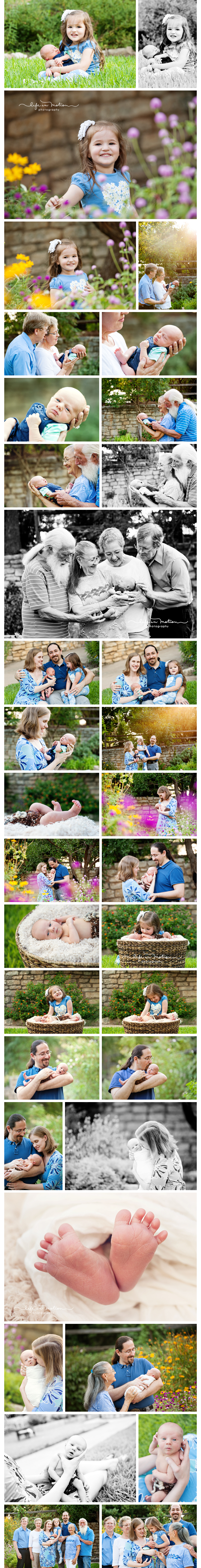 georgetown_texas_family_infant_baby_newborn_photography