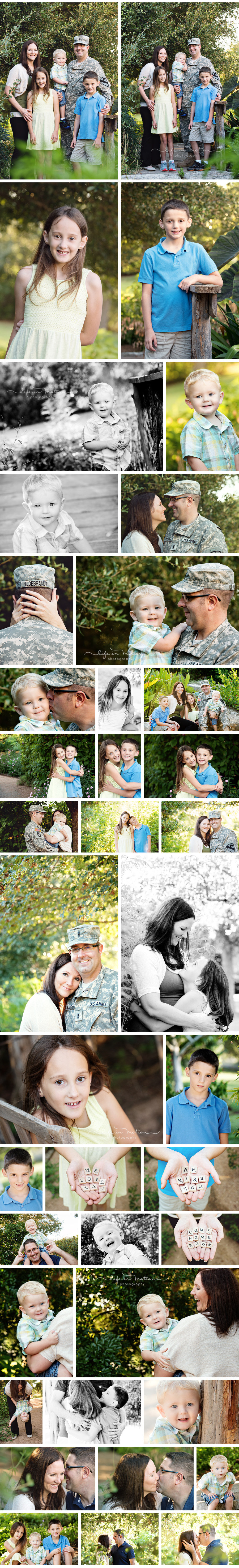 military_family_photographer_austin