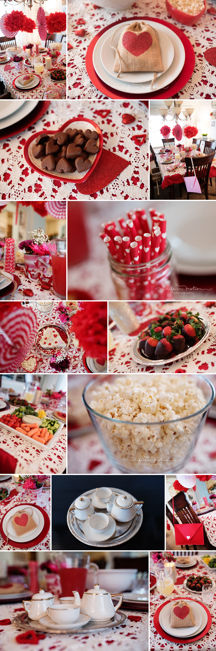 valentines_day_tea_party