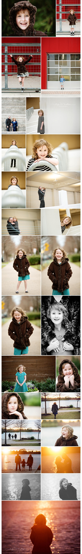 austin_childrens_photographer