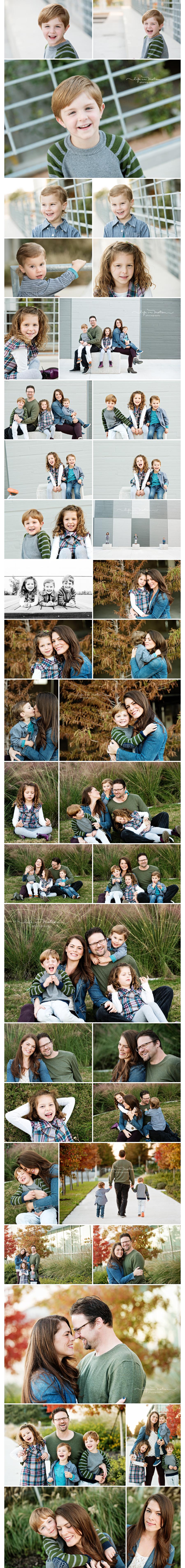 austin_texas_family_photographer
