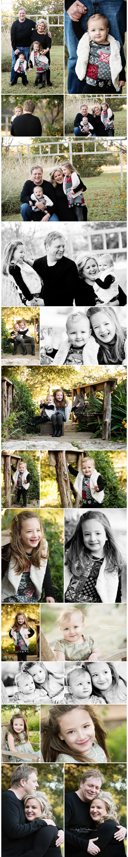 fun_family_pictures_austin