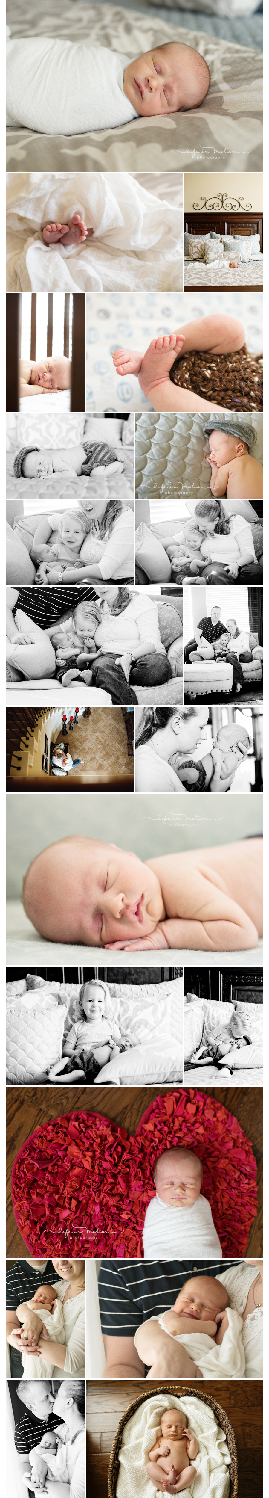 leander_texas_family_newborn_baby_photography