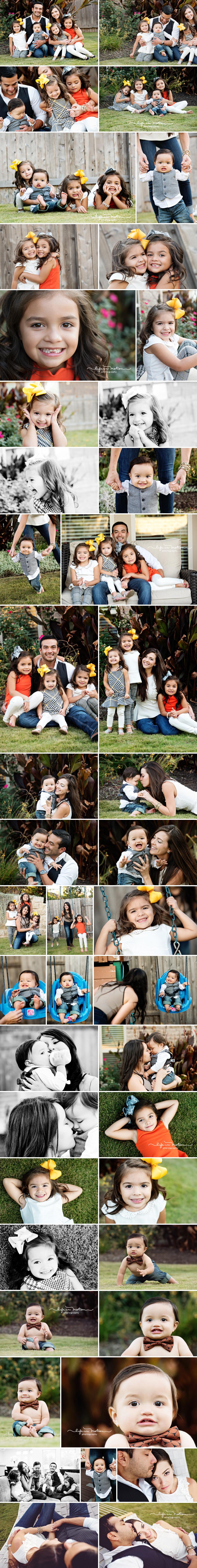 round_rock_texas_family_photographer