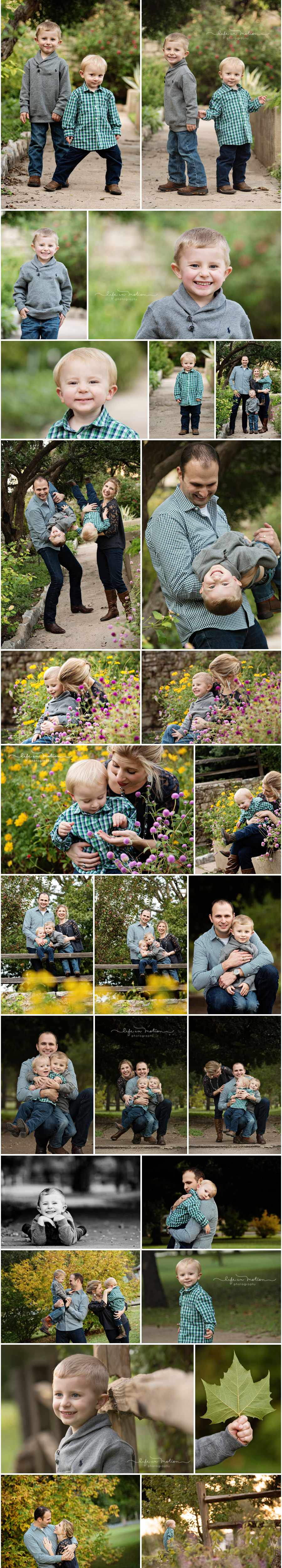 _stradtner_georgetown_texas_lifestyle_family_photographer