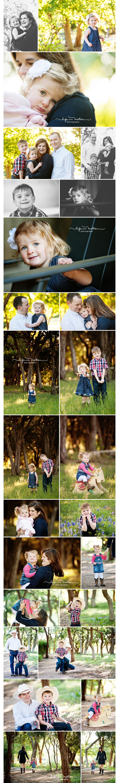 austin_family_photographer