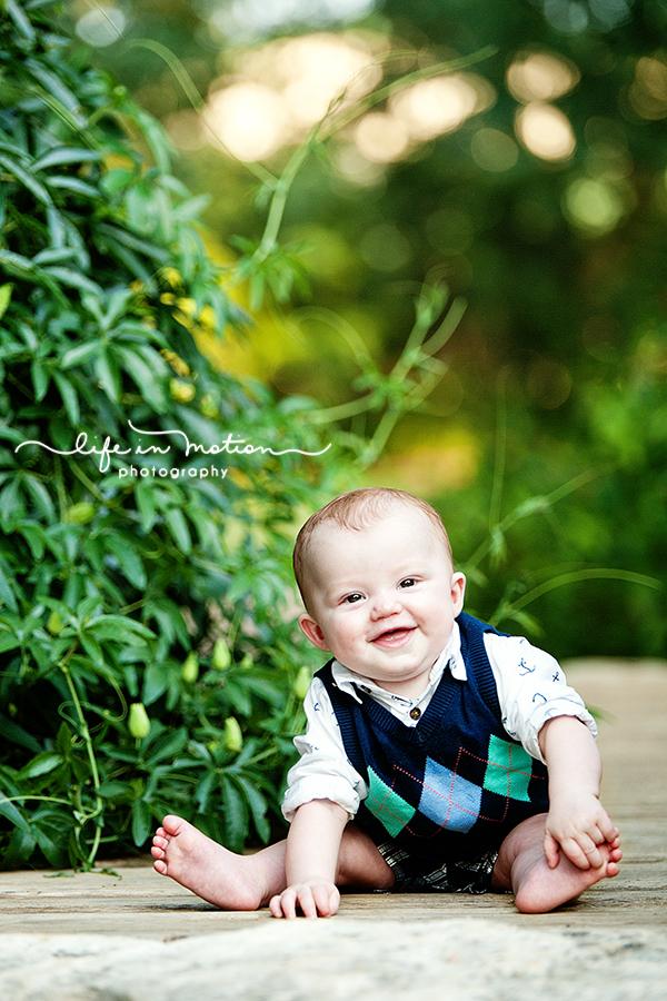 cedar_park_texas_baby_photographer