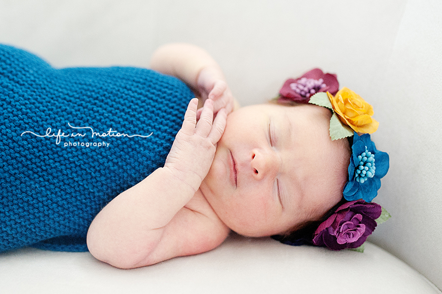 cedar_park_texas_newborn_baby_photographer