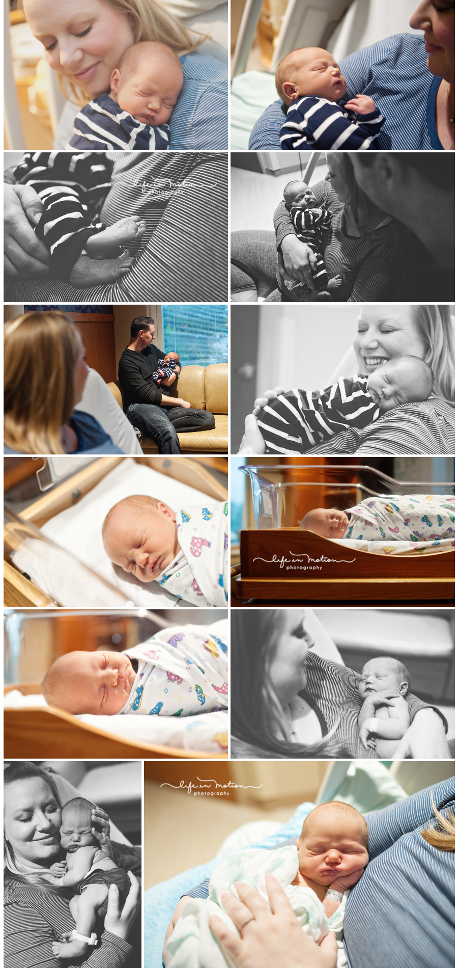 newborn_hospital_birth_photography_fresh_48_austin