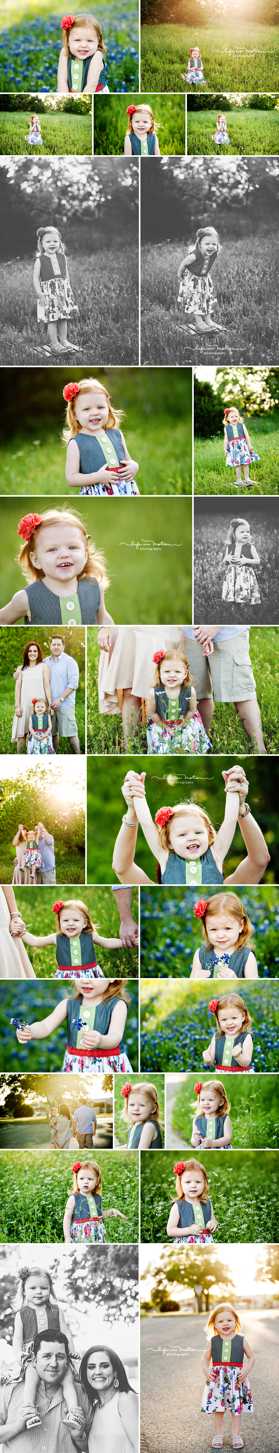 cedar_park_texas_family_bluebonnet_photographer