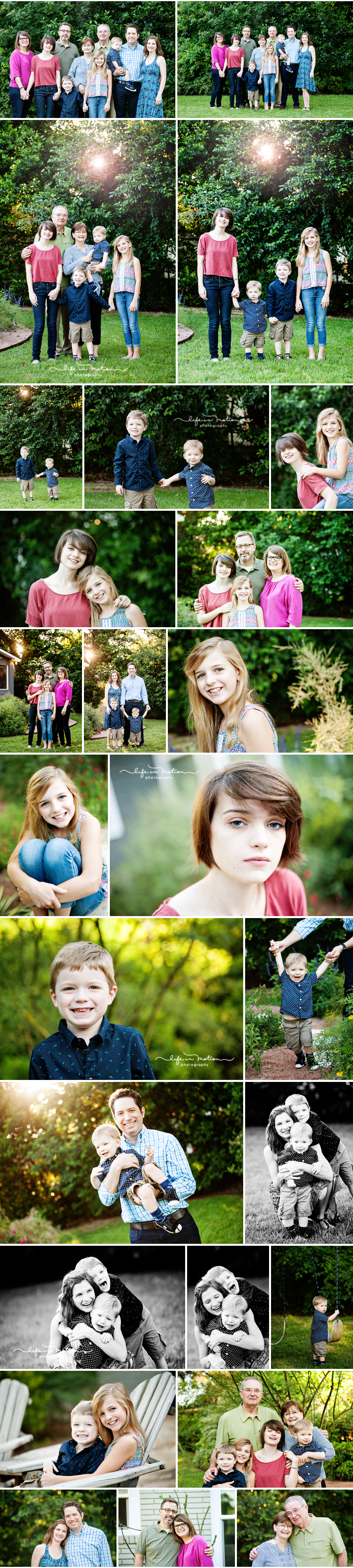cedar_park_texas_family_photographer